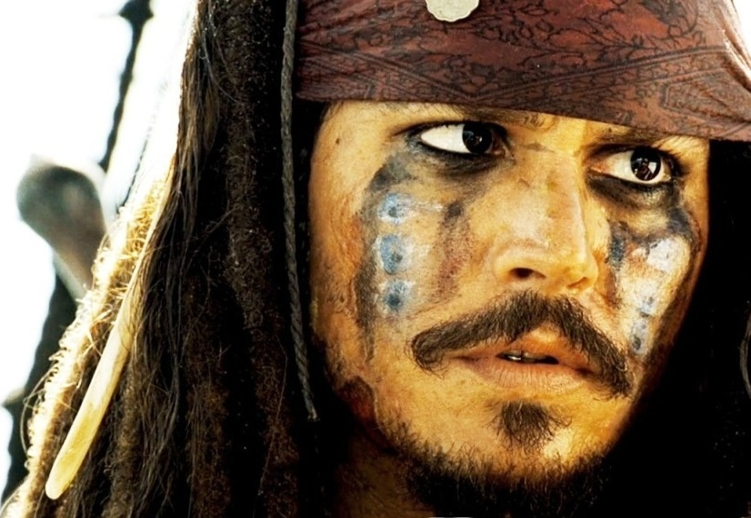 Jack-Sparrow-captain.jpg